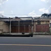BSI Bekasi, T/B di Jl. Raya Ciherang Pondok-Ciawi KM 4 Desa Ciherang Pondok, Kecamatan Caringin, Kabupaten Bogor