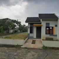 1 bidang tanah dengan total luas 107 m<sup>2</sup> berikut bangunan di Kabupaten Bekasi