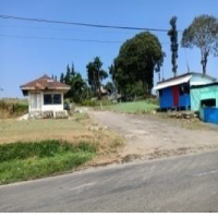 BRI Jakarta melelang  1 bidang tanah SHGB NO. 01 dengan total luas 461.015 m2 di Pasuruan, Batur, Kab. Banjarnegara