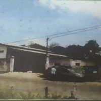 PT. Delta Djakarta : 2 bidang tanah dengan total luas 1125 m2 berikut bangunan di Kabupaten Banyuwangi
