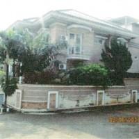 BNI, T/B di Perumahan Villa Mutiara Cibubur 1 Blok A No. 1), Kel. Harjamukti, Kec. Cimanggis, Kota Depok