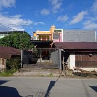 KSP Sahabat Mitra Sejati: 1 bidang tanah dengan total luas 221 m2 berikut bangunan di Kabupaten Mimika