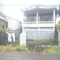 1 bidang tanah dengan total luas 164 m<sup>2</sup> berikut bangunan di Kabupaten Cianjur