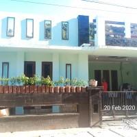 BRi KC Kemayoran: 1 bidang tanah dengan total luas 125 m2 berikut bangunan di Kabupaten Jayapura