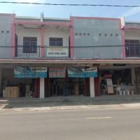 BRI Ponorogo - 2.Tanah seluas 136 m2 berikut bangunan SHM No.921 di Desa/Kel Mangkujayan, Kec. Ponorogo, Kab Ponorogo