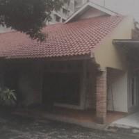 1 bidang tanah dengan total luas 590 m<sup>2</sup> berikut bangunan di Kota Bekasi