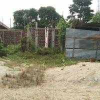 1 bidang tanah dengan total luas 285 m2, berikut bangunan, SHM. No. 01139/Tumpas di Kabupaten Konawe