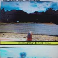 1. KSP Sahabat Mitra Sejati Area Rantauprapat: Sebidang tanah seluas 192 m2 berikut bangunan di Kabupaten Padang Lawas