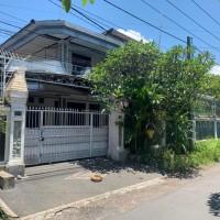 Tanah seluas 280 m2 berikut bangunan, SHM No. 3591, di Kelurahan Panjer, Denpasar Selatan, Kota Denpasar (PN Denpasar)