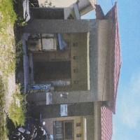 1 bidang tanah dengan total luas 150 m<sup>2</sup> berikut bangunan di Kota Banjarmasin