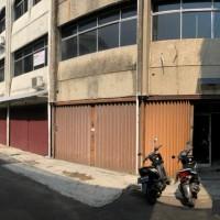 Tim Kurator PT. Visiland Dharma Sarana (Dalam Pailit) 5 bidang tanah total luas 322 m2 berikut bangunan di Kota Jakarta Pusat