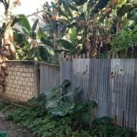 BRI KC Jayapura : 8 bidang tanah dengan total luas 882 m2 di Kabupaten Jayapura