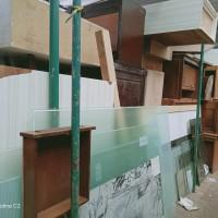 (27-10) DPR: 1 (satu) paket barang inventaris milik negara di Kota Jakarta Pusat