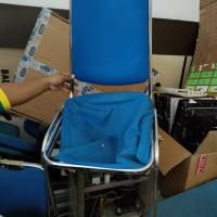 BPOM GTO: 1 Paket BMN berupa barang Inventaris Kantor di Kabupaten Bone Bolango