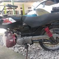 HONDA TIPE WIN di Kota Pangkal Pinang