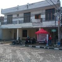 PT. BSI  Tbk. : 1 bidang tanah dengan total luas 441 m2 berikut bangunan di Kabupaten Sleman