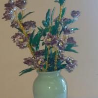 Monalisa - 3) Beautiful Flower 3 di Kota Batam