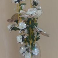 Monalisa - 4) Beautiful Flower 4 di Kota Batam