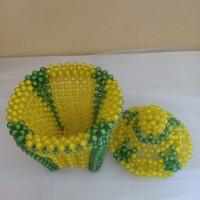 Monalisa - 7). Beautiful Flower 7 di Kota Batam
