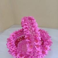 Monalisa - 9). Beautiful Flower 9 di Kota Batam