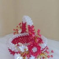 Monalisa - 10). Beautiful Flower 10 di Kota Batam