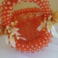 Monalisa - 11). Beautiful Flower 11 di Kota Batam