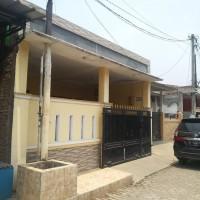 BPR Prima Nusatama : SHM No. 10985, LT 72 m2, Villa Bekasi Indah 2, Sumberjaya, Tambun Selatan, Bekasi