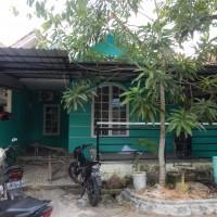 BPR Artha Prima- 1. Tanah luas 71 m2 berikut bangunan d Komp. Perum Taman Kurnia Djaja, Jl. Cendrawasih 7 No.14 Kota Batam
