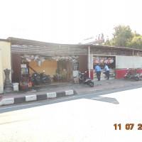 1 bidang tanah dengan total luas 185 m2 SHM 963 berikut bangunan di Kabupaten Gianyar (Mandiri)
