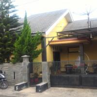 3. Sebidang tanah dengan total luas 189 m2 berikut bangunan di Kota Bengkulu