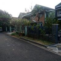SHM No. 3157, luas 216 m2, Perum Dukuh Bima, Cluster Bima Buana, Jl. Bima Buana 15 No.1, Lambang Sari, Tambun Selatan, Kab. Bekasi