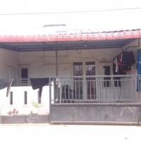 BPR Harapan Bunda - Sebidang tanah luas 72 m2 berikut bangunan di Kota Batam