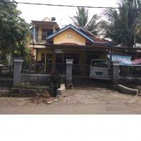 2. Sebidang tanah dengan total luas 1056 m2 berikut bangunan di Kota Bengkulu
