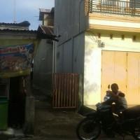 BRI Takalar: 1 bidang tanah dengan total luas 199 m2 berikut bangunan di Kabupaten Takalar