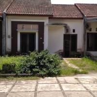 Mandiri RRCR Region II: 04 T/B Rumah LT 105 m2 LB 55m2 SHGB No.622 di Perumahan Taman Tanjung Bunga Cluster Lili Blok I No. 108