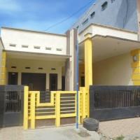 BNI Kanwil Sby : 1 bidang tanah dengan total luas 75 m2 berikut bangunan di Kabupaten Sumenep