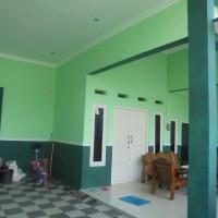 BNI Kanwil Sby : 1 bidang tanah dengan total luas 120 m2 berikut bangunan di Kabupaten Sumenep