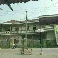 Indosurya:1 bidang tanah dengan total luas 359 m2 berikut bangunan di Kabupaten Serang