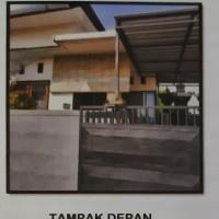 1 (satu) bidang Tanah  dan Bangunan, SHM No 4981, Luas 100 M2 di Kabupaten Tabanan (Bank MNC Internasional)