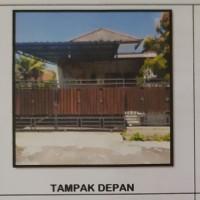 1 bidang tanah dan bangunan, SHM No.3557, luas 104 m2,  di Kabupaten Badung (Bank MNC Internasional)