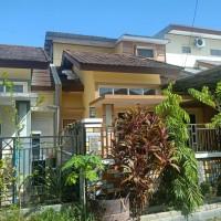 1 bidang tanah dengan total luas 95 m<sup>2</sup> berikut bangunan di Kabupaten Polewali Mandar