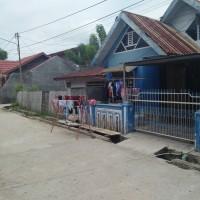 1 bidang tanah dengan total luas 98 m2 berikut bangunan di Kabupaten Majene