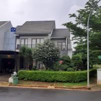 1 bidang tanah dengan total luas 289 m2 berikut bangunan di Kota Jakarta Timur