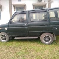 2 kendaraan bermotor di Kota Palembang