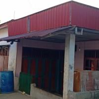 BRI Sibolga - 3. Tanah seluas 120 m2 dan bangunannya di Desa/Kel. Pasir Bidang, Kecamatan Sarudik, Kabupaten Tapanuli Tengah