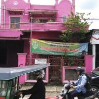 1 bidang tanah dengan total luas 127 m2 berikut bangunan di Kabupaten Gowa, SHGB 00312 (BRI Sungguminasa)