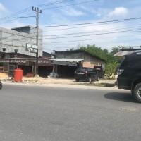 BNI Kwl Padang-1. Tanah, luas 1.919 m2, SHM 953, di Jl Imam Munandar, Kel Tangkerang Labuai, Kec Bukit Raya, Kota Pekanbaru