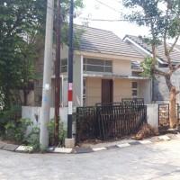 Bank Mandiri : Tanah & Bgn SHM No.01084 seluas 150 m² Perum  Harvest City Cluster Edelweis Ds..Cipenjo, Kec.Cileungsi, Kab.Bogor