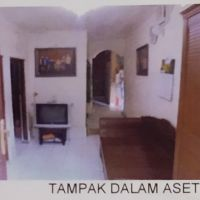 2 bidang tanah dengan total luas 143 m2 berikut bangunan di Kabupaten Badung ( Bank Mandiri RRCR Bali dan Nusra)
