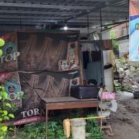 PT BNI: Tanah & Bangunan, SHM No. 3126, LT. 90 M2, di Kel. Kedungmundu, Kec. Tembalang, Kota Semarang